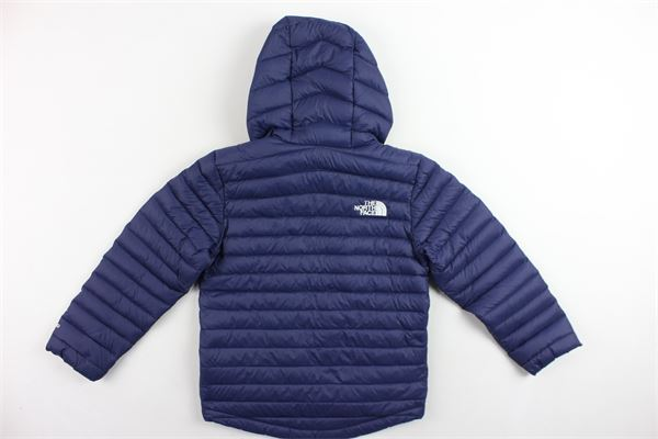 THE NORTH FACE |  | NF0A3NIAJC6BLU