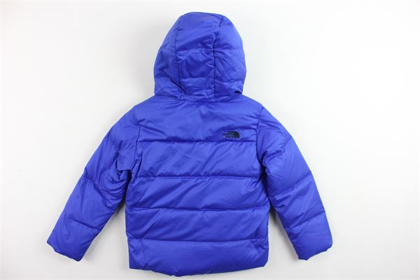 THE NORTH FACE |  | NF0A3Y69CZ6COBALTO