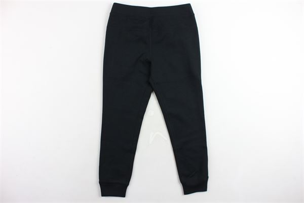 THE NORTH FACE | Trousers | NF0A3YF8JK3NERO