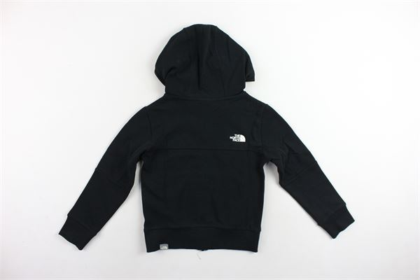 THE NORTH FACE | Sweatshits | NF0A3YGEKY41NERO