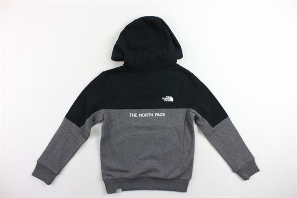 THE NORTH FACE |  | NF0A3YGFGVD1GRIGIO