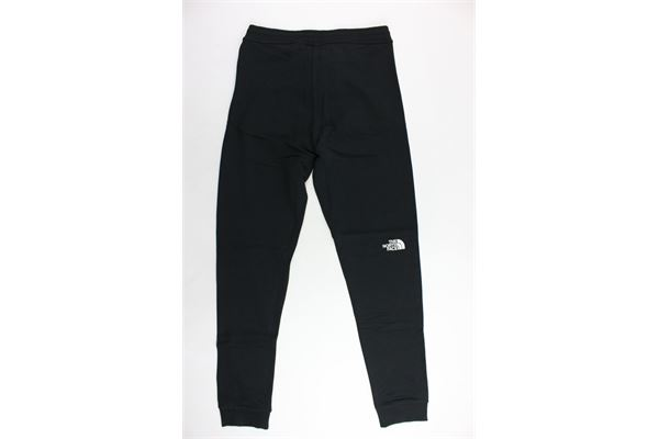 THE NORTH FACE | Trousers | T92WAIKY4NERO