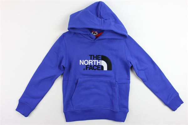 THE NORTH FACE |  | T933H4EF1COBALTO