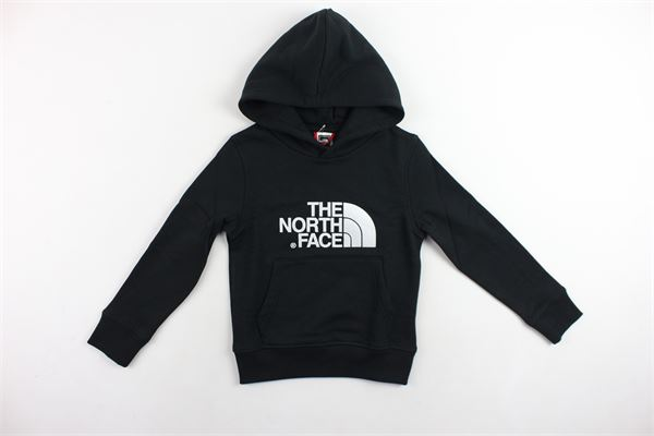 THE NORTH FACE |  | T933H4KX7NERO