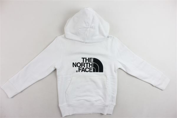 THE NORTH FACE |  | T933H4TLBBIANCO