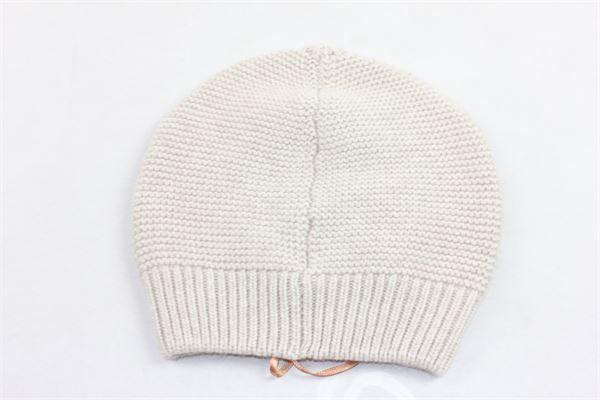 VIA ELISA | Hats | 92500BEIGE