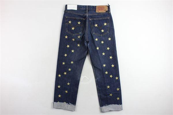 VICOLO | Jeans | RM0133BLU XX