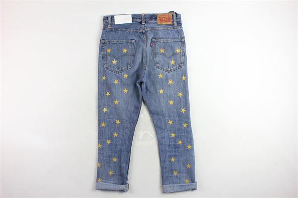 VICOLO | Jeans | RM0133BLU