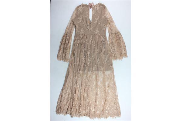VICOLO   Dress   TM0126CIPRIA