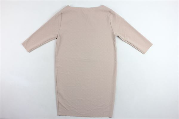 VICOLO | Dress | TM0466CIPRIA