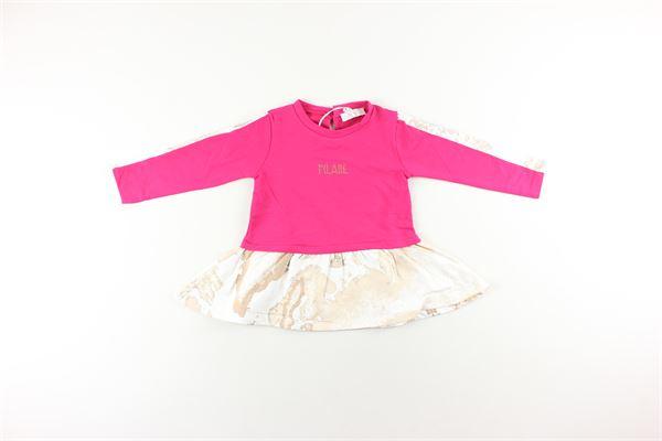 ALVIERO MARTINI   Dress   2561V0182LFUXIA