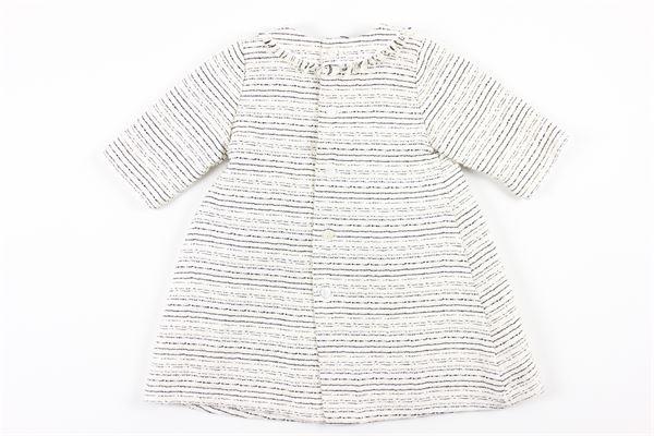 AMAYA   Dress   522180PANNA