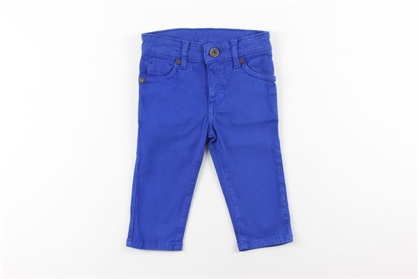 BiKKEMBERGS | Jeans | NMPA53COBALTO