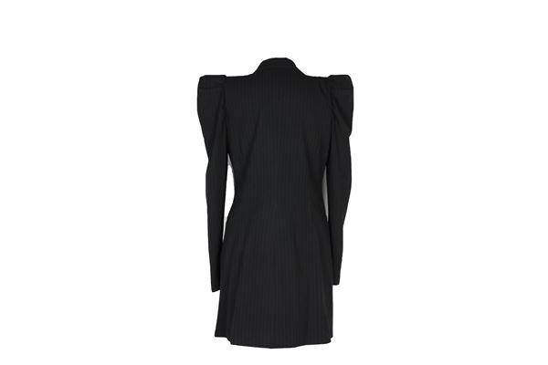 ANIYE BY | Dress | 10/3/131250NERO