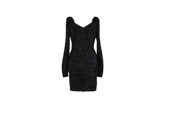 ANIYE BY | Dress | 10/8/181509NERO