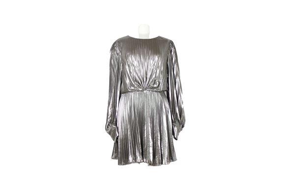 ANIYE BY | Dress | 10/8/181851ARGENTO