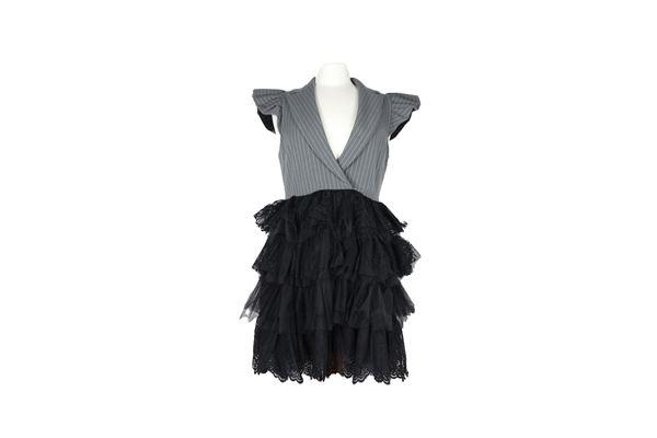ANIYE BY | Dress | 131249NERO