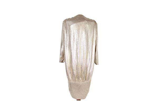 ANIYE BY | Dress | P0/8/185076ORO