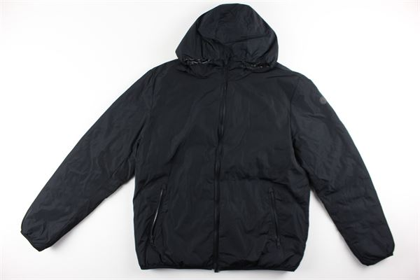 AT.P.CO. | Jackets | A193SNERO