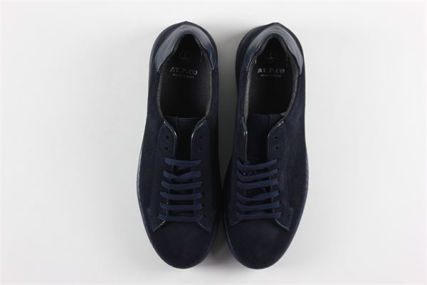 AT.P.CO. | Shoes | A19822BLU