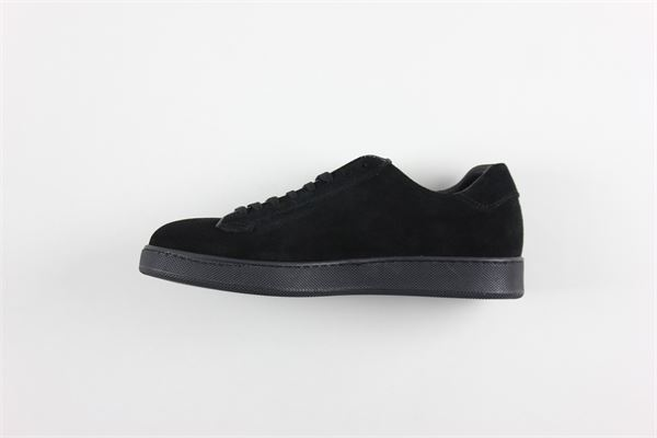AT.P.CO. | Shoes | A19822NERO