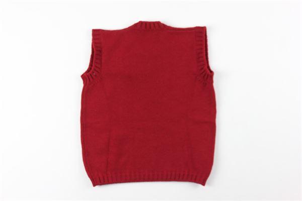 shirt tinta unita con stampa AVENTIQUATTRORE   Shirts   A240505-1BIANCO