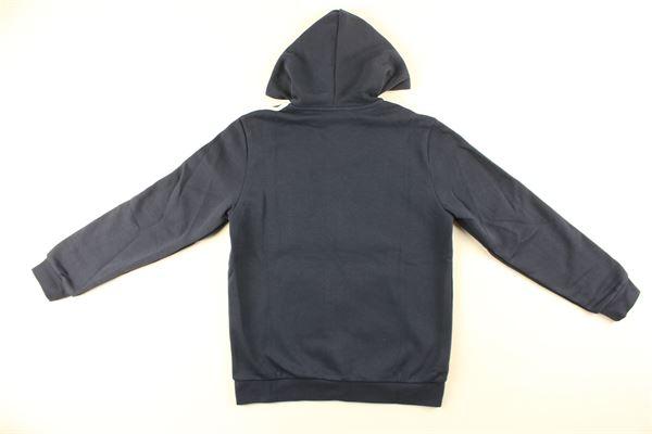 Adidas | Sweatshits | EI7997BLU