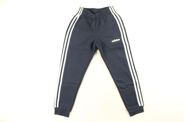 Adidas | Trousers | EJ6275BLU