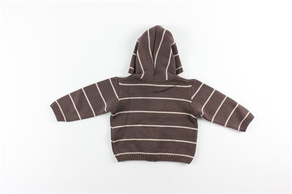 BABY LORD | Sweatshits | 114MARRONE