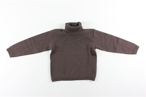 BABY LORD | Jerseys | 128MARRONE