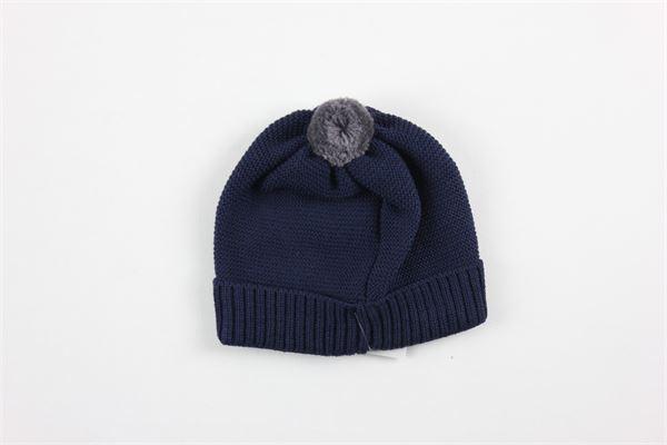 BABY LORD | Hats | 605BLU