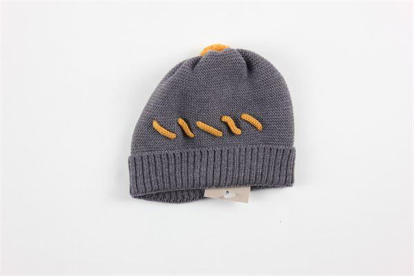 BABY LORD | Hats | 605TORTORA