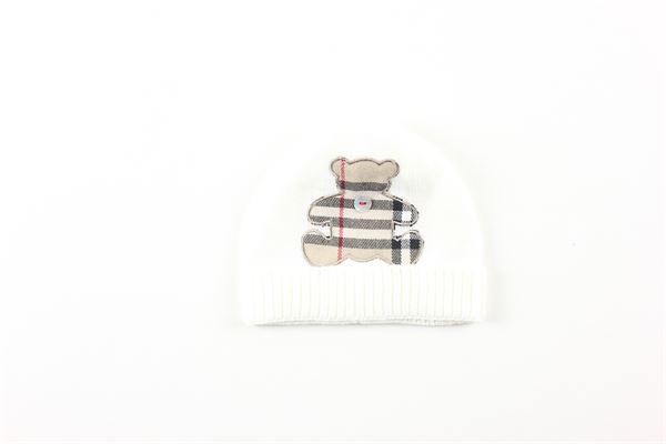 BABY LORD | Hats | 606BIANCO
