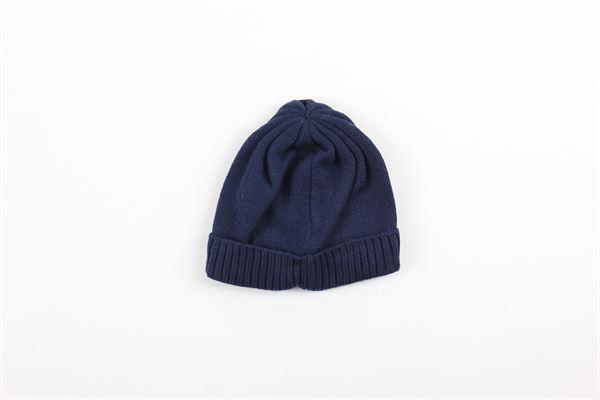 BABY LORD | Hats | 606BLU