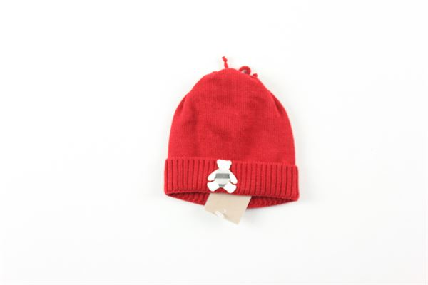 BABY LORD | Hats | 606ROSSO