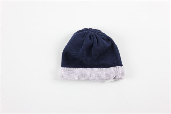 BABY LORD | Hats | 613BLU