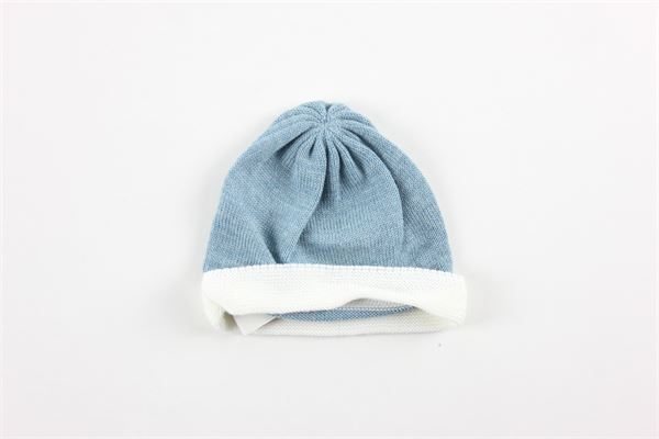 BABY LORD | Hats | 613CELESTE