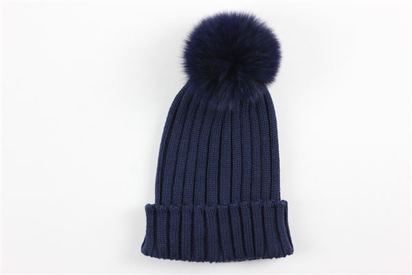 BABY LORD | Hats | 628BLU