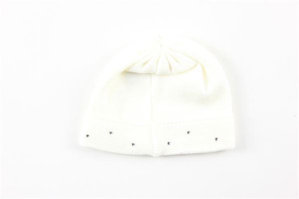 BABY LORD | Hats | 838PANNA