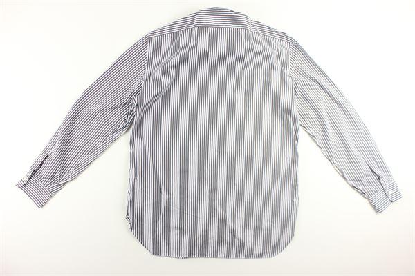 BARBA NAPOLI CULTO | Shirts | 92070BIANCO