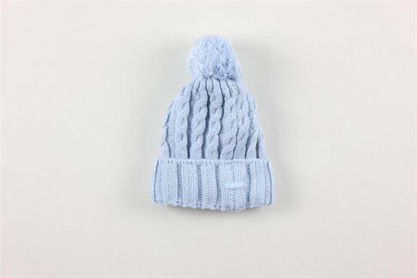 BARBARAS | Hats | BARB2AZZURRO