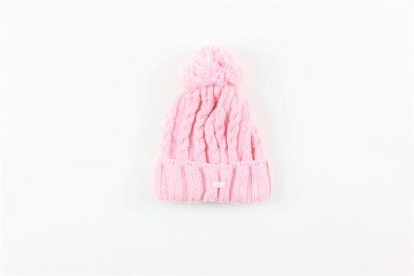 BARBARAS | Hats | WO31ROSA ANTICO