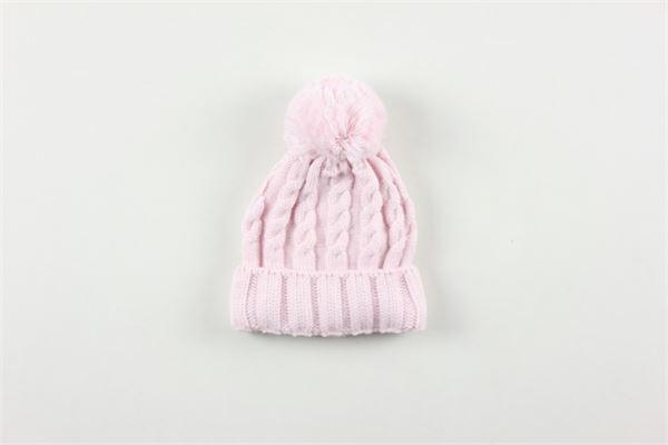 BARBARAS | Hats | WO31ROSA