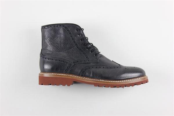 BRECOS | Shoes | 064288MARRONE