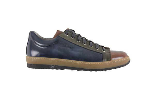 BRECOS | Shoes | 06522MARRONE