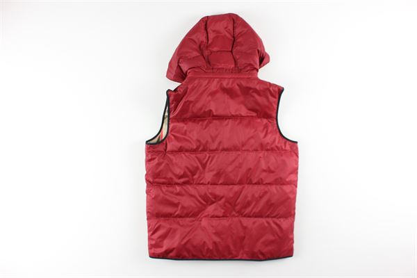 BURBERRY | Jackets | 4052685ROSSO