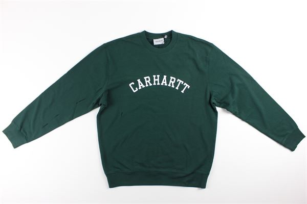 CARHARTT   Sweatshits   I028272VERDE