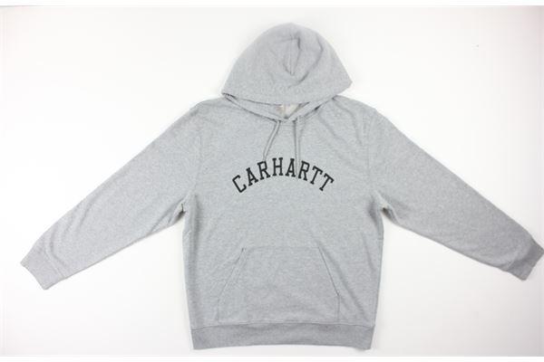 CARHARTT | Sweatshits | I028273GRIGIO