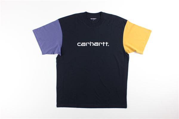 CARHARTT |  | I028359BLU
