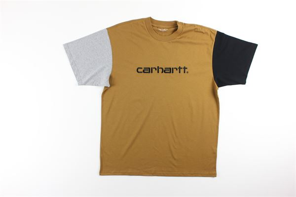 CARHARTT |  | I028359CAMMELLO
